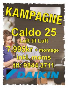 kampagne daikin A4 (Large)1